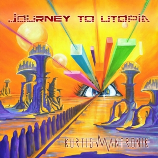 Journey To Utopia