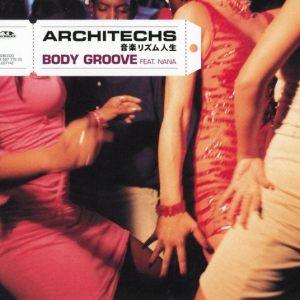 Architechs Body Groove
